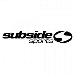 Subside Sports Prizle